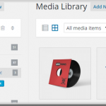 WP Real Media Library